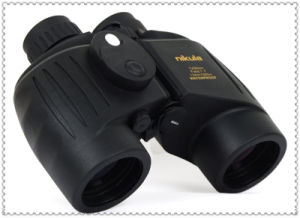 Nikula Marine Binoculars 7*50 Water Proof with Scale pictures & photos
