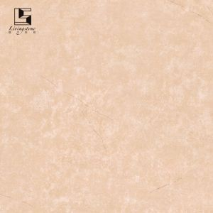 600X600 Floor Tiles Tanzania