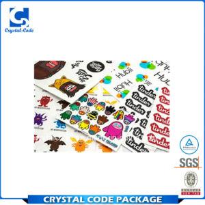 image regarding Printable Vinyl Stickers named Type Structure Printing Vinyl Stickers Labels