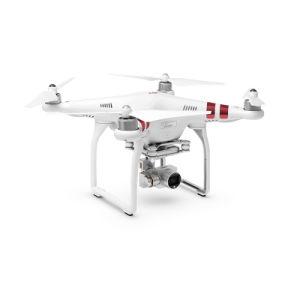 Promotion achat drone bruxelles, avis drone pour filmer