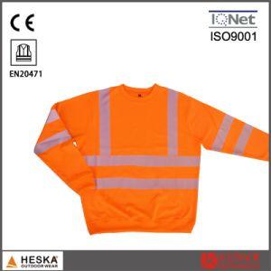 b655223d3 China Work Clothes Custom Sweatshirt Men Security Guard Uniform ...
