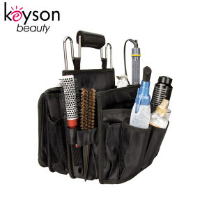 Special Design Portable Professional Hairdressing Tool Organizer Set Bag