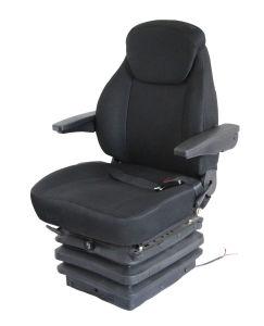 Grammer Air Suspension Air Ride Seat