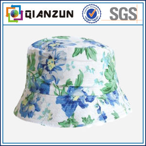 60107d48 China Custom Cheap Bucket Hats for Sale - China Hat, Hat and Cap