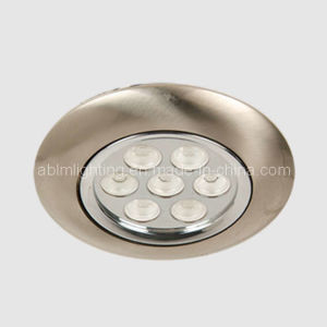 LED Downlights (AEL-N-121 SN)