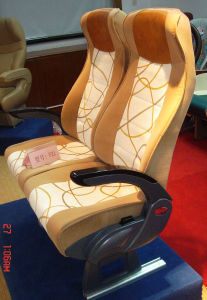 Train Seats Intercity Bus Interurban Auto Coach Seat F21 pictures & photos