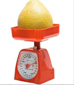 Dial Type Weighing Scale (ZZSP-101) pictures & photos