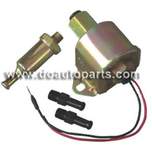 Electric Fuel Pump--P 809 pictures & photos