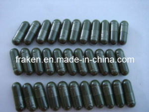 High Quality 65% Protein Chlorella pictures & photos