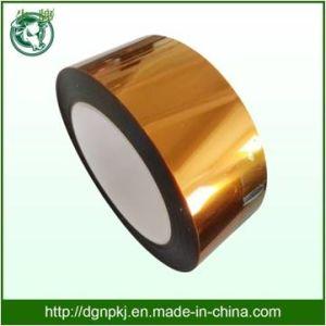 Pi High Temperature Adhesive Tape