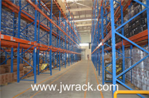 Rack//Pallet Rack/Warehouse Rack/Storage Rack/Shelf/ Shelving pictures & photos