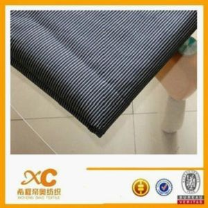 High Quality Stripe Denim Fabric