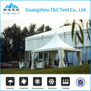 Large Party Gazebo Tent for Sale Philippines with SGS & China Large Party Gazebo Tent for Sale Philippines with SGS ...