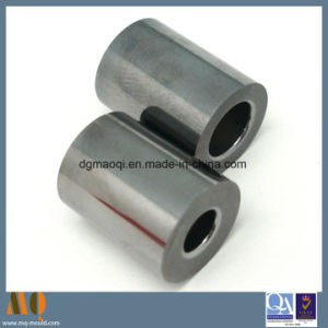 Hot Sale Carbide Flange Stopper Punches (MQ1072) pictures & photos