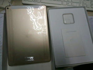 Latest Product Original New Tablet PC Us Brand Air 2 pictures & photos