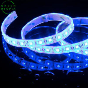Flexible 60 Led Strip Lights