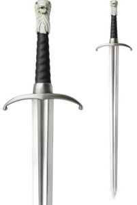 Jon Snow Longclaw Sword/Game of Thrones Sword