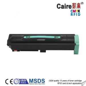 Compatible for Lexmark W840 W850 Toner and Drum Cartridge pictures & photos