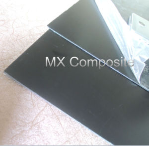 Supply High Strength Glass Fiber Plate pictures & photos