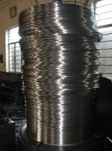 1060 Aluminum Wire Rod pictures & photos
