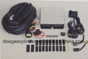 Act 5/6/8cyl ECU Kit From Dsw pictures & photos