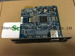 APC Smart-UPS Remote Network Management Adapter Card 2 Ap9630 pictures & photos