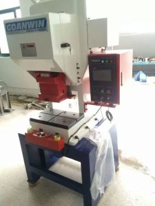 Table Precision Press/Press Machine (ACP 3-10ton) pictures & photos