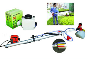 Agricultural Portable Electric Ulv Sprayer pictures & photos