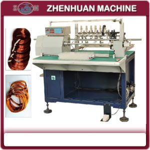 Motor Coil Winding Machine with Automatic pictures & photos