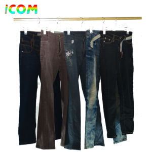 f72bb1cf30 China Used Clothes In Bales, Used Clothes In Bales Manufacturers,  Suppliers, Price | Made-in-China.com