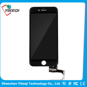 After Market Wholesale TFT Mobile Phone LCD for iPhone 7