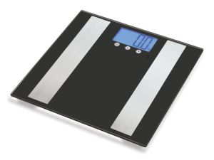 Backlight Bluetooth Fat Scale (81531A-BLE)