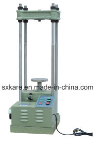 Pavement Material Intensity Testing Equipment, Cbr Testing Machine (SG-100D) pictures & photos
