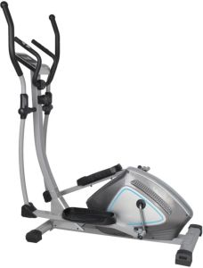 Schwinn Upright Elliptical Exercise Bike with Certification Elliptical Exercise pictures & photos