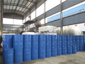 Tetraethylene Glycol Dimethyl Ether CAS#143-24-8