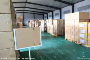 Warehousing Service in Chinese Shipping Ports pictures & photos