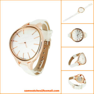 Very Popular Fashion Ladies Watch From Watch Manufacturer