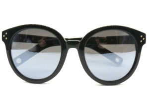 Korean Eyewear Glasses Frames China Acetate Frame Sunglasses pictures & photos