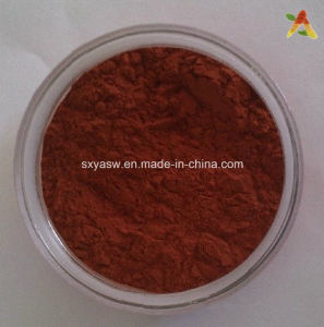 Natural Proanthocyanidin Pine Bark Extract