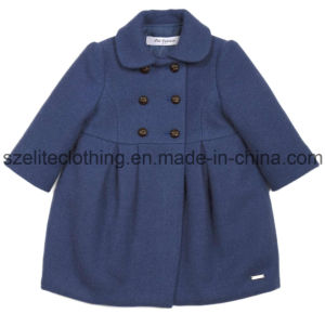 cd7990e2d China Baby Sweater