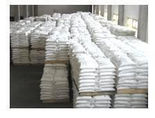 High Purity 99% Feed Grade Dl-Methionine for Poulty pictures & photos