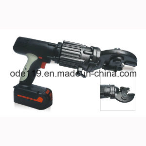 High Quality Cordless Handheld Rebar Cutter with Factory Price