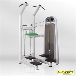 Body Building Exercise Fitness Equipment Upper Limbs Equipment pictures & photos