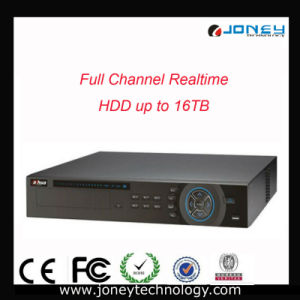 H 264 P2p 8CH HD Cvi DVR 1080P Full Realtime H 264 Standalone DVR pictures & photos