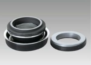 Flygt Automobile Water Pump Mechanical Seals (FSB/SB) pictures & photos