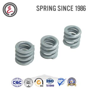 Rust Proof Compression Spring for Ab Rockets pictures & photos