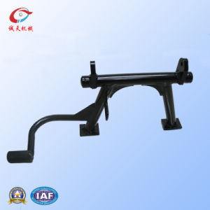 Good Price! ATV Center Stand with Metal Fabricate Parts pictures & photos