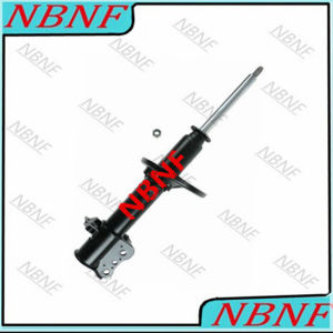 High Quality Shock Absorber for Mazda 626 Shock Absorber 334202