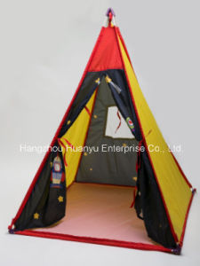 High Quality Spaceman Tent with Bottom pictures & photos