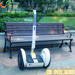 Flyers Electric Scooter with 2000W-2400W Motor pictures & photos